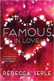 famous-in-love