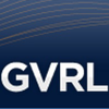 Logo for and link to Access My Library Gale Virtual Reference Library