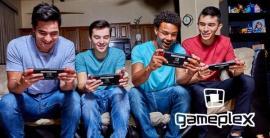 Gameplex