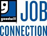 Goodwill Job Connection