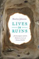 http://multcolib.bibliocommons.com/search?utf8=%E2%9C%93&t=smart&search_category=keyword&q=lives in ruins&commit=Search&author=J