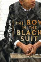 https://multcolib.bibliocommons.com/item/show/2738523068_the_boy_in_the_black_suit#bib_info