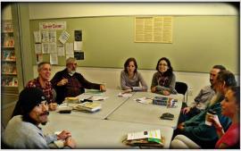 Intercambio group