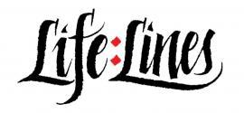 Life:Lines