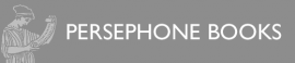 persephone books ltd logo