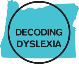 Dyslexia 101