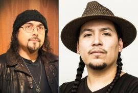 Native Wisdom Documentary Film Series