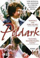 cover of Poldark DVD series 1; links to item in catalog