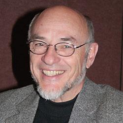 Richard Etulain