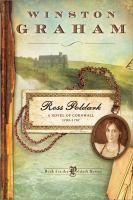 cover of novel Ross Poldark; links to item in catalog