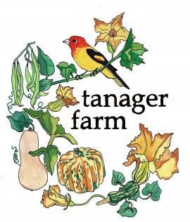 Tanager Farm