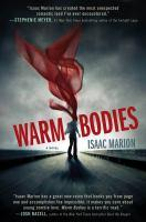 Warm Bodies jacket