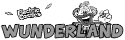 Logo for and link to Wunderland