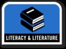 Multnomah county library homework help