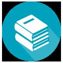 kate turabian a manual for writers pdf